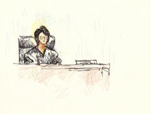 illinois criminal court