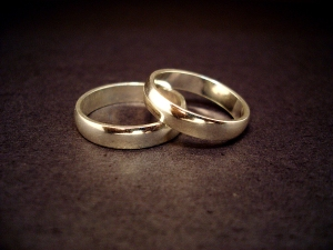 uncontested divorce in illinois