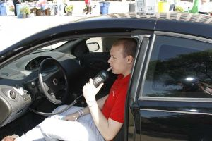 CC image ignition_interlock by VCU CNS and US DoT on Flickr