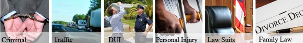 Illinois Criminal & Civil Defense Blog