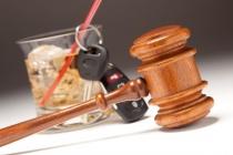 Longest Drunk Driving Sentence