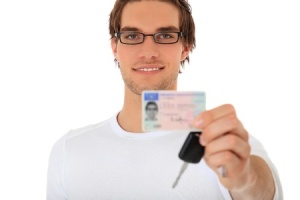 Suspended License Illinois
