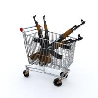 Gun Sales IL