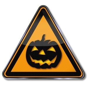 Illinois Halloween Laws