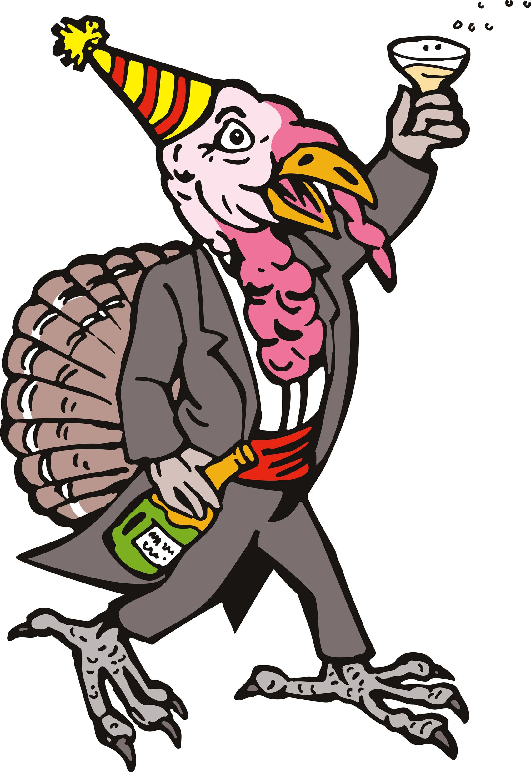 illinois police add dui patrols for thanksgiving weekend  criminal defense attorneys
